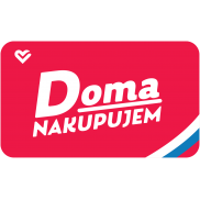 Podporujete DPH Slovenskej ekonomike
