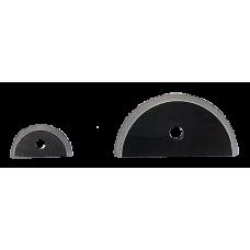 Náhradné nože Orbi Cut -2 ks