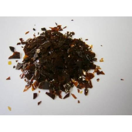 Šelak – BONA, bezvoskový, 0,5 kg
