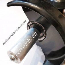 Predlžovaci nastavec M 14 / 9,5mm