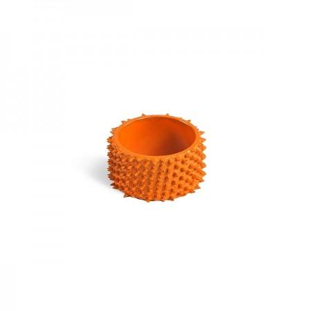 Prstencová ihličková rašpľa EXTRA HRUBÁ krátka  12,7 mm