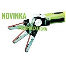 Elektrická pásová brúska-PROXXON