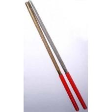 Diamantový pilník na carvingové reťaze píl-3,2 mm 1ks